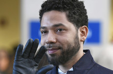 Judge grants media request that Jussie Smollett's criminal case file be released