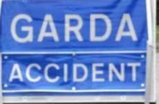 Man dies in Kerry road crash