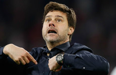 Real Madrid not part of Pochettino's plans but call on Tottenham future imminent