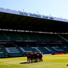 Glasgow unchanged for Celtic Park showdown with Leinster