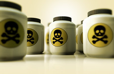 Sitdown Sunday: Is modern life poisoning you?