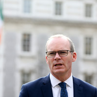 'Anything is possible now': No-deal Brexit is more likely than ever before, says Tánaiste