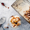 Kitchen Secrets: Readers share their super-easy dessert ideas (that look impressive too)
