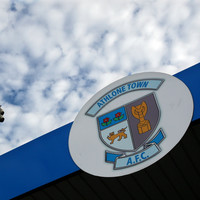 Athlone Town settle legal dispute concerning ownership of home ground