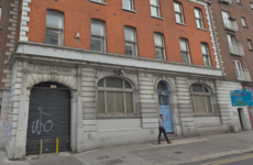 257-bed student housing complex on site of historical bakery in Dublin's north inner city given green light