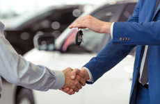 'PCP isn't as flexible as you'd think': An expert helps one reader with his car finance decision
