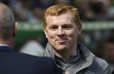 Neil Lennon admits he remains unsure about his Celtic future
