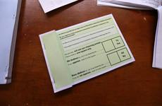 Complaint made to gardaí over alleged electoral fraud in Sligo