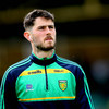 'It's bad when he's making me feel old' - McHugh on Donegal's star in the making