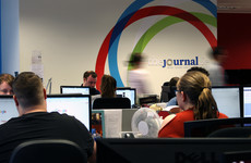Your complete guide to TheJournal.ie's election and referendum coverage this weekend