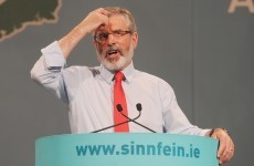 Pro-Treaty parties: Adams 'misleading' public on access to ESM funds