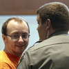 Wisconsin man sentenced to life in prison for kidnapping 13-year-old and killing her parents
