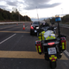 '154km/h in 100 zone': Gardaí catch 304 drivers above speed limit on national slow down day