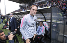 Tuchel extends PSG stay to end departure speculation after disappointing season