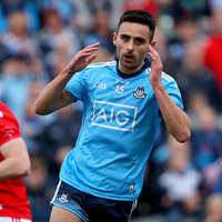 As it happened: Louth v Dublin, Mayo vs Roscommon, GAA Match Tracker