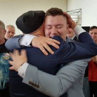 Three members of Healy-Rae family elected to Kerry County Council