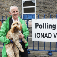 Green Party set to be major player in Dublin City Council as Sinn Féin takes hit in first count