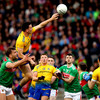 Late Cregg point delivers stunning Roscommon win over Mayo