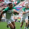 Conroy untouchable as Ireland beat Scotland to set up quarter-final clash with Fiji