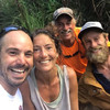 Missing yoga instructor found injured in Hawaii forest after two-week search