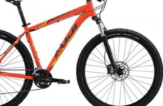 Gardaí appeal for information on mountain bike involved in murder of Jordan Davis