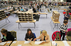 Election count day 2: What can we expect today?