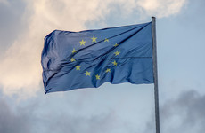 Polls open in 21 EU countries on final day of voting