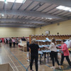 Counting underway in Westmeath after ballot papers went missing yesterday