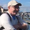 Gardaí seek public's help tracing missing Dublin man