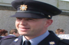 Tributes paid to off-duty garda after 'tragic' death off Wexford Coast