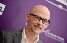'I hate that I caused her distress': Moby apologises to Natalie Portman after claiming that the pair dated