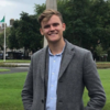 Fianna Fáil candidate (20) 'not making promises' as he becomes one of Ireland's youngest councillors