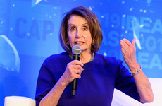 Explainer: Why is Facebook allowing a doctored video of 'drunk' US Speaker Nancy Pelosi to stay online?