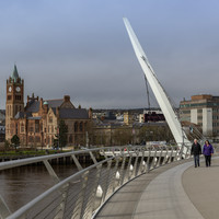 PSNI appeal to two women reportedly sexually assaulted in Derry to contact police