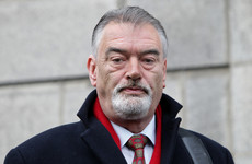 French court to begin trying Ian Bailey 'in absentia' for murder of Sophie Toscan du Plantier