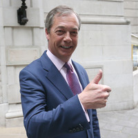 Game changer for Farage or a win of sorts for Remain? The main talking points from across the water