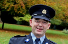 Tributes paid after second garda dies tragically over the weekend
