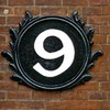 The 9 at 9: Monday