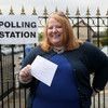 Nationalist-unionist duopoly broken in Northern Ireland's MEP elections as three women take seats
