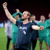 'I could play if Champions League final was today' - Kane declares himself fit for Liverpool showdown