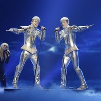 RTÉ's Eurovision chief admits relief at not having to host 2013 contest