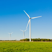 Two legal challenges launched against plans for 13-turbine wind farm in Westmeath