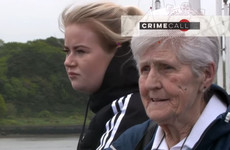'It's the not knowing that's killing me': Family of missing Waterford woman appeal for information