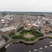 Limerick has voted to elect its own mayor with greater powers - but what happens now?