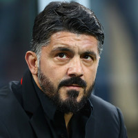 AC Milan great to step down as manager at San Siro