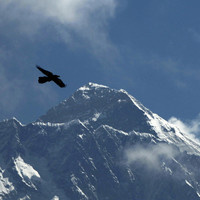 American climber dies after reaching top of Mount Everest