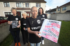 Families of Stardust victims to meet with Taoiseach today as part of fresh bid for new inquests