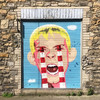 Shut it! 7 pieces of head-turning shop-shutter art around Dublin city