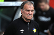 Boost for Leeds as Bielsa will remain as manager for next season