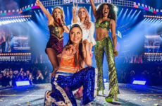 'Really, really disappointing': Spice Girls fans complain about sound again after Cardiff gig